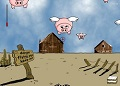 If Pigs Can Fly